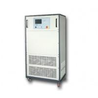 至茂电子微电网智能测试负载 电源老化检测装置