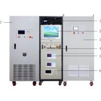 IUX.Power交直流充电桩自动测试系统
