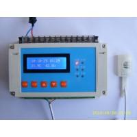捷创信威 AT-2000温湿度控制器报警器厂家直销