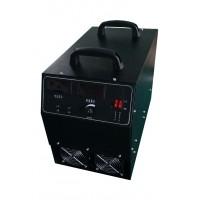 矿用AKH400D电焊机厂家直销正品保证