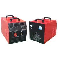 KNH500矿用电焊机防爆电焊机价格