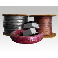 感温电缆/高柔拖链电缆/电源线/240平方电源线
