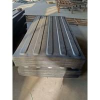 集装箱侧板 顶板 本厂专业生产集装箱配件及板材