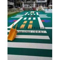 高坪室内运动场悬浮拼装地板拼装球场吸音地址
