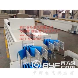 密集型銅母線槽專業制造工廠直銷