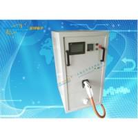 直流充电桩检定测试设备