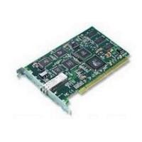 PCIE5565反射内存卡半实物仿真系统
