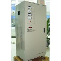 深圳安博特电源专业生产稳压器.交流稳压电源