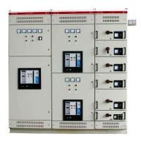 温州配电柜 乐清GCK低压抽屉式配电柜 乐清配电箱 生产厂家