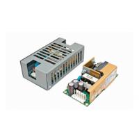 F7E1A6G2 XP POWER电源 全新原装进口