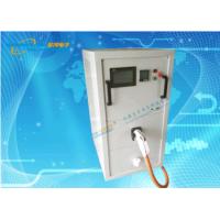 直流充电桩测试仪器