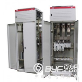 太原GGD配电柜 太原双电源配电柜 太原变频控制柜 生产厂家