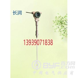CR-6063高溫高壓油位變送器