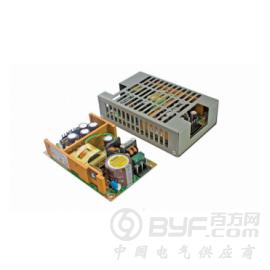 GCS180PS28 XP POWER電源28V 5.4A