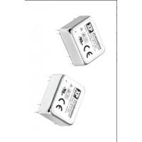 XP POWER电源转换器IU2424SA 全新正品