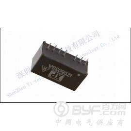 XP POWER电源转换器JCK3024S12
