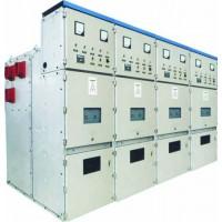南宁高压开关柜 低压配电柜 箱式变电站 南宁配电箱 生产厂家