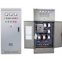 太原GGD配电柜 变频控制柜 软启动柜 双电源配电柜 厂家