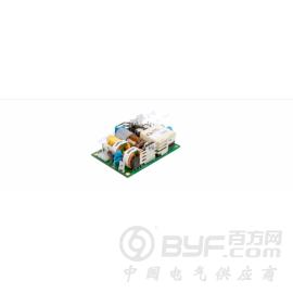 ECL10US05-T XP POWER电源转换器