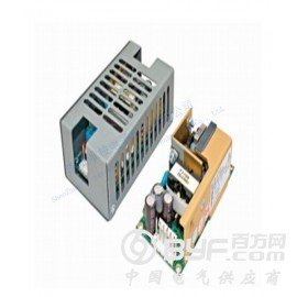 XP POWER电源ECM100US15 48V 157W