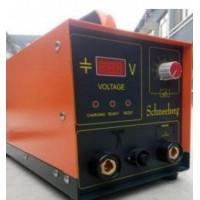 德国新款小型螺柱焊机 北京施耐博格螺柱焊机价格 螺柱焊机厂