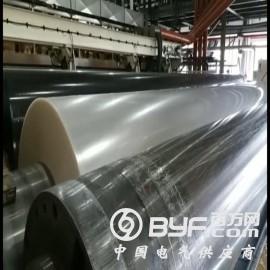 生产锂电池隔膜工艺技术法国制造