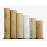 VCI防锈纸  气相防锈纸 防锈牛皮纸