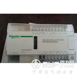 TM218 系列施耐德可编程控制器PLC