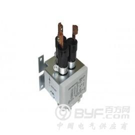 WM60A-24D Struthers-Dunn功率继电器