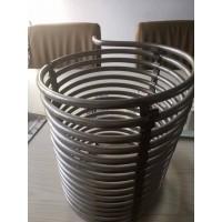 不銹鋼引壓管