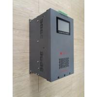 SJD-ZM-120,SJD-ZM-150智能节能照明控制器