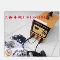 供应上海平湖光纤激光打标机 宁波光纤激光打标机 慈溪打标机