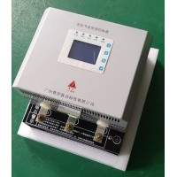 GGDZ-T-3150智能节能照明控制器