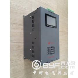 CHJN-ZH-100智能路灯节电控制器