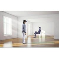 VR看房,VR房地产,VR样板房对地产营销的帮助