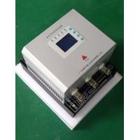 GGDZ-T-3075智能照明节电控制器
