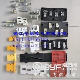 封閉式母線槽插接箱 母線分接箱專業母線工廠直銷