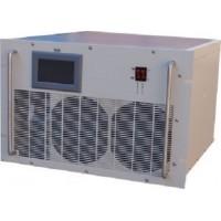 北京可调式直流稳压电源生产厂家可定制批发