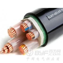 供应国标电缆,电力电缆价格,电缆型号规格
