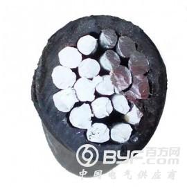 国网电缆厂,河南国标电缆,铝架空线