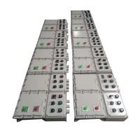 B级水泵防爆控制柜生产厂家