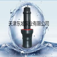 轴流泵 天津井筒式轴流泵