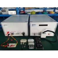 半导体分立器件测试系统