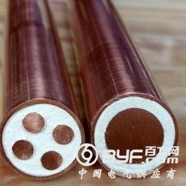 BTTZ防火电缆生产厂家,河南国网电缆防火电缆厂