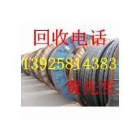 东莞废旧流水线回收公司,东莞报废生产线回收公司