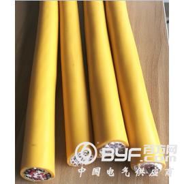 上海16针热流道电缆 温控箱专用电缆 热流道电缆厂家