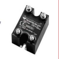 Teledyne Relays S24D25固态继电器