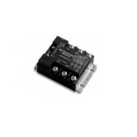 S20DC100 Teledyne Relays固态继电器