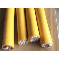 苏州 25针热流道电缆 温控箱专用电缆 热流道电缆厂家