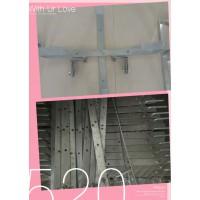 光缆余缆架低价促销厂家正品冰点价格